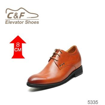 8470befffeecb Best sell business man formal shoes brand name men shoes alibaba china shoes