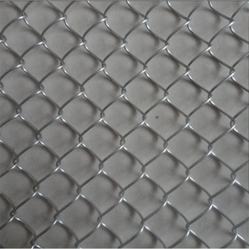 Produce Mini Mesh Chain Link Fence 36 Inch Buy