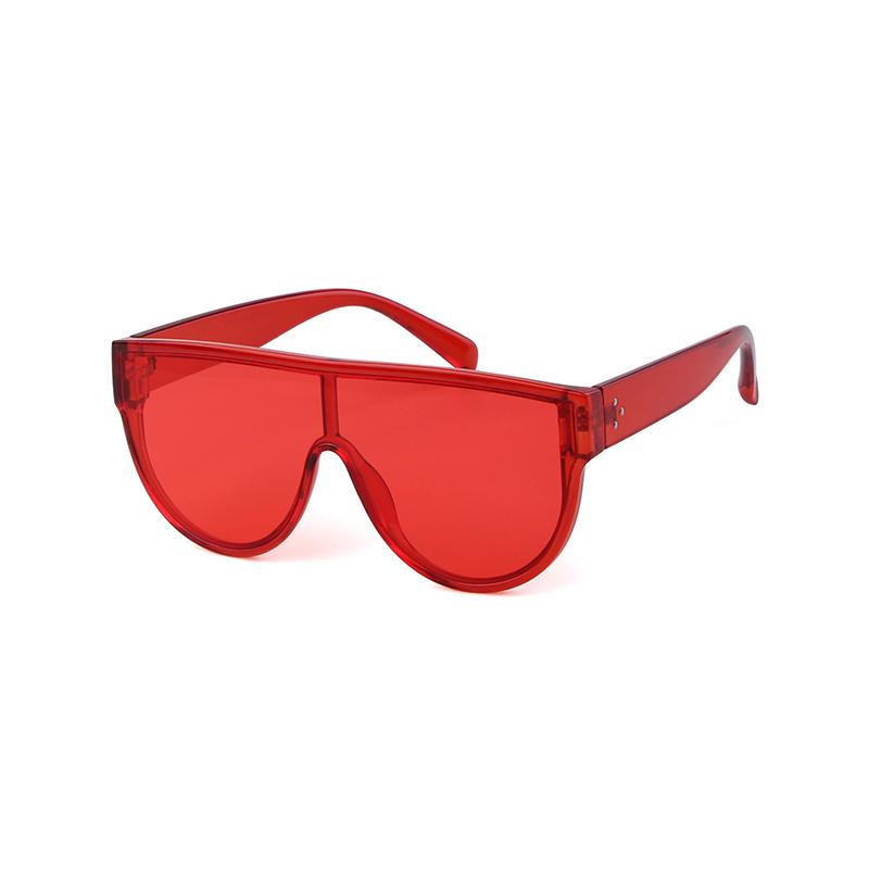 ca3cf3b678c3 Купить Солнцезащитные Очки Марка оптом из Китая
