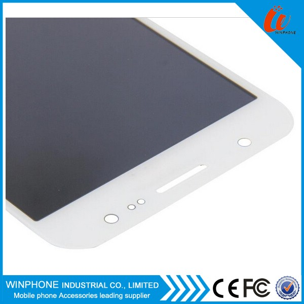Wholesale For Samsung Galaxy J7 J700 Lcd Display With Digitizer ...