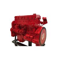 China Russian Diesel Engine Supplier, Find Best China