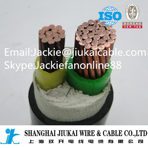 China Power Cable Manufacturer For Best-Selling copper cable <strong>scrap</strong> for sale in usa