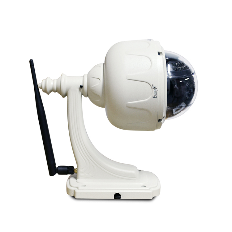 Smart-Home Shenzhen Freight Forwarder Wifi IP Dome Cameras,Varifocal Lens Weatherproof IP Cameras,IP Wireless Camera on Sale