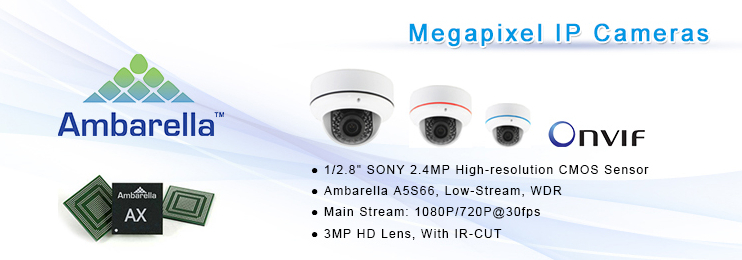 2015 Longse Cvi Camera,1080p,Hd Solution Best Selling Up To 30,000 ...