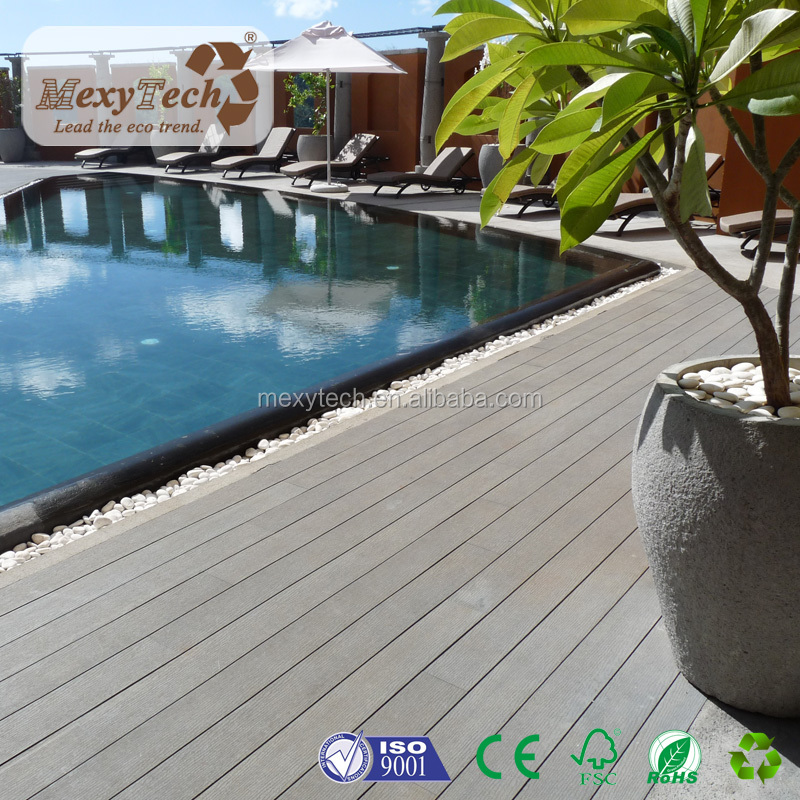 Pool Decks And Patios, Pool Decks And Patios Suppliers And Manufacturers At  Alibaba.com