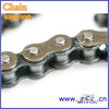 SCL-2012120140 Wholesale Factory Supply Motorcycle Timing Chain