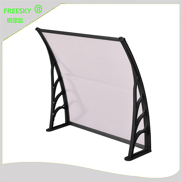 DIY aluminum ute glass metal roof front folding walmark door canopy  sc 1 st  Alibaba & Buy Cheap China folding metal canopies Products Find China ...