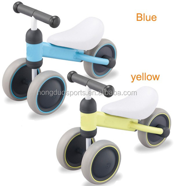 Wholesale Kids Toys Car Twist car baby swing car for selling