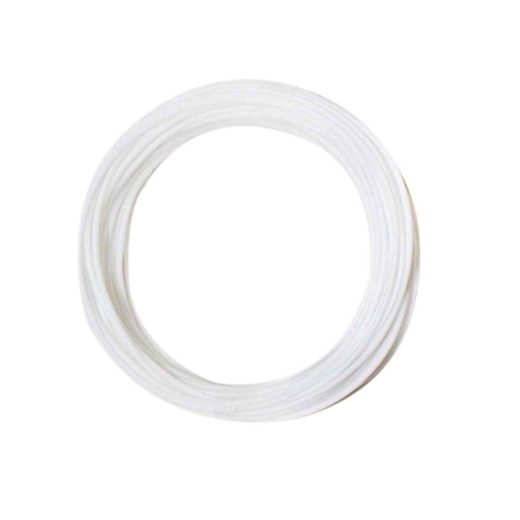 GBSELL 1.75mm Print Filament ABS Modeling Stereoscopic For 3D Drawing Printer Pen