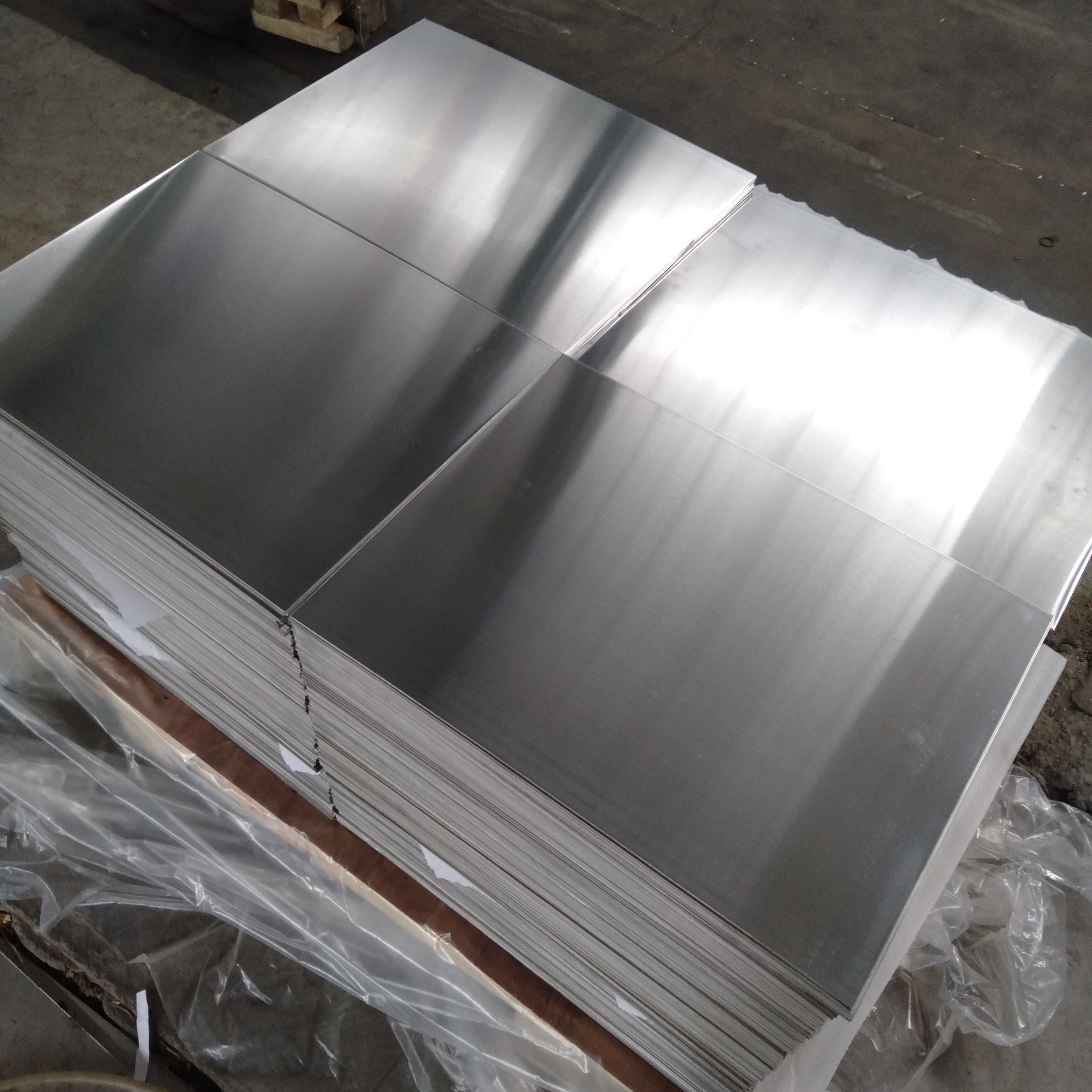 marine grade plate 4mm to 12 mm 5083 aluminium sheet prices
