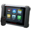 New arrival Wireless Autel MaxiSys MS906BT MaxiSys MS906 BT Auto Diagnostic Scanner