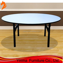 Half Round Dining Table Half Round Dining Table Suppliers and