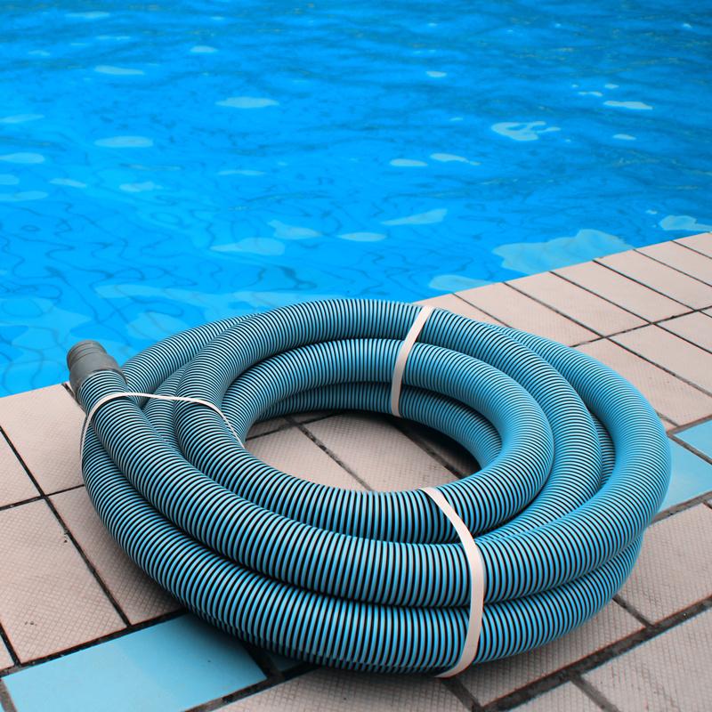 Swimming Pool Vacuum Cleaner Hose - Buy Vacuum Hose,Vacuum Cleaner  Hose,Auto Vacuum Hose Product on Alibaba.com