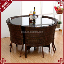 Karachi Furniture Dining Table Suppliers And Manufacturers At Alibaba