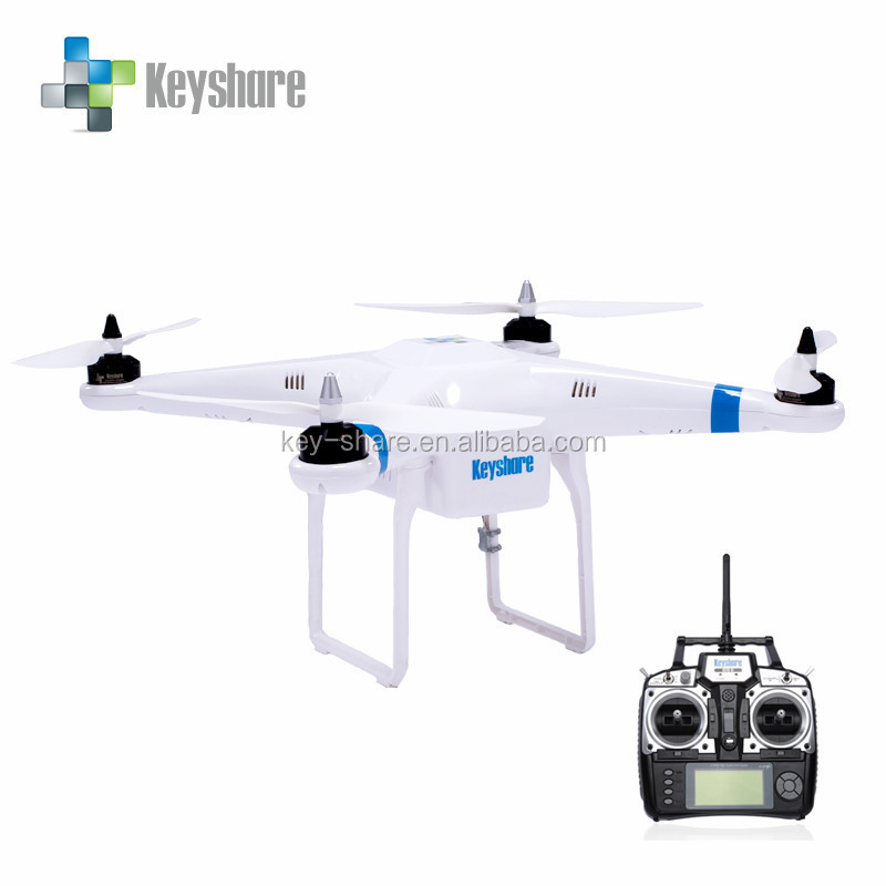 China Supplier Dji Phantom 3 Professional Quadcopter Drone With 4k ...