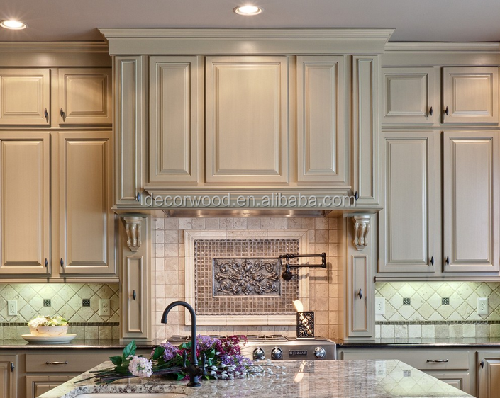 Ghana Kitchen Cabinet, Ghana Kitchen Cabinet Suppliers and ...