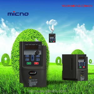 5.5KW 7KW frequency inverter for Elevator Mainly in The Iran Market variable frequency inverter converter