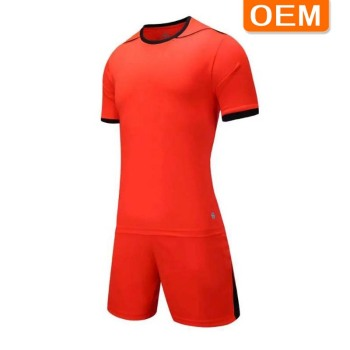 custom jersey t shirts create own football jersey high quality wholesale cheap custom football jersey kids