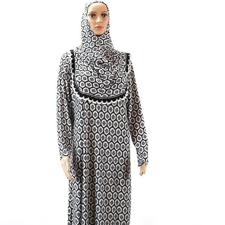 8c69078e4c80c مصادر شركات تصنيع فستان زفاف بنت الحجاب وفستان زفاف بنت الحجاب في  Alibaba.com