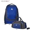 2017 Daily Multifunctional Backpack Function Sport Bag