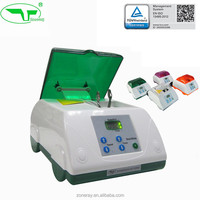 Amalgamator For Sale Dental China Mini Lab Equipment