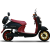 Most fashionable model with competitive price good quality electric motor cycle/sports electric motor bike for adults