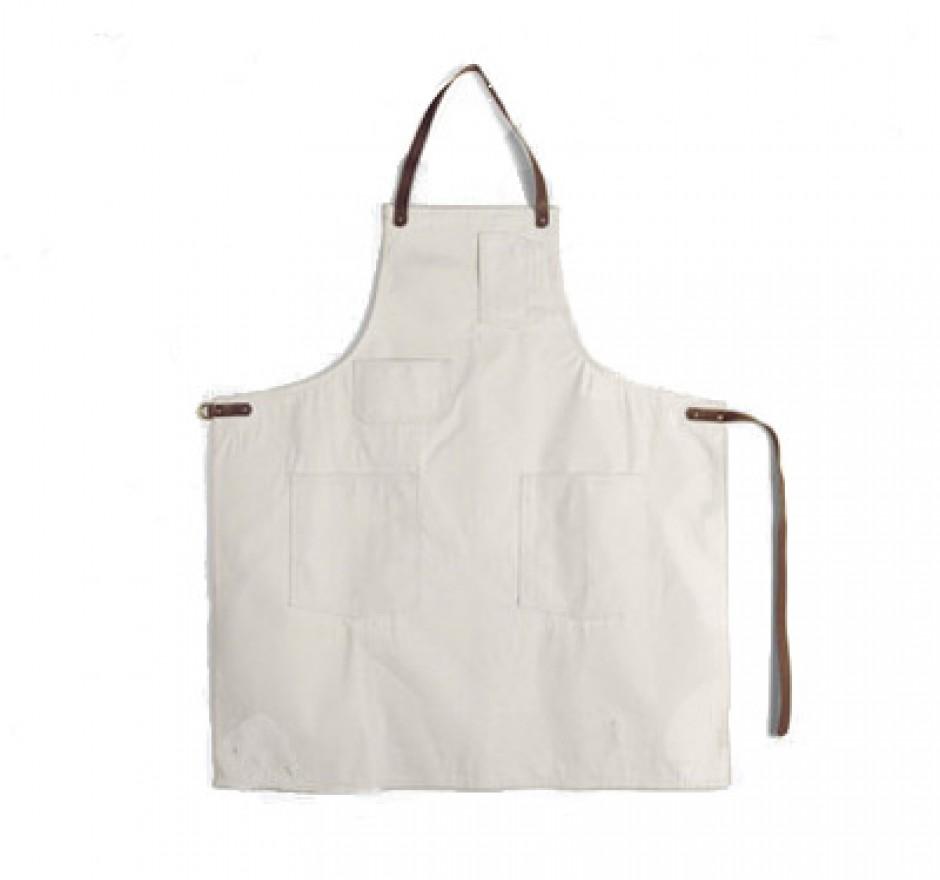 White apron restaurant - 100 Cotton Bib Apron Restaurant Buy Bib Apron Restaurant Design Cooking Aprons Apron New Design Product On Alibaba Com