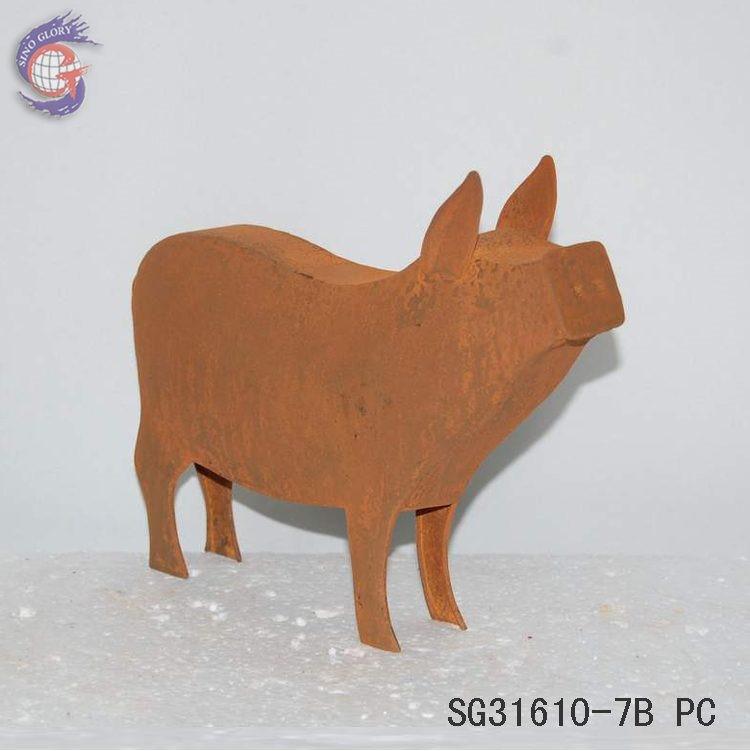 Superieur Decorative Pig Garden Ornaments, Decorative Pig Garden Ornaments Suppliers  And Manufacturers At Alibaba.com
