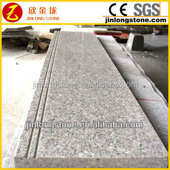 Outdoor Stone Stairs Treads And Granite Risers