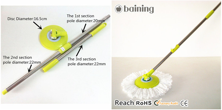 Plastic household poles round steel price mop stick (7).png