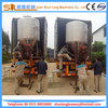 quality beer brewery kit, home or commercial beer making machine