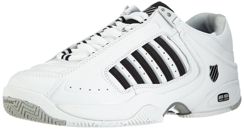 K-SWISS Defier RS Ladies Tennis Shoes