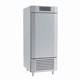 Industrial Chiller One Door Wholesale Refrigerator Price