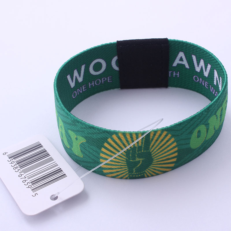 hope environmental courage kidney green awarness marrow wristbands awareness bracelet disease adult muscular dystrophy wristband faith cancer rubber bone ribbon