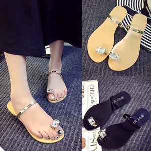 Ladys SandalSandal At And Manufacturers Suppliers 0kXw8OPNn