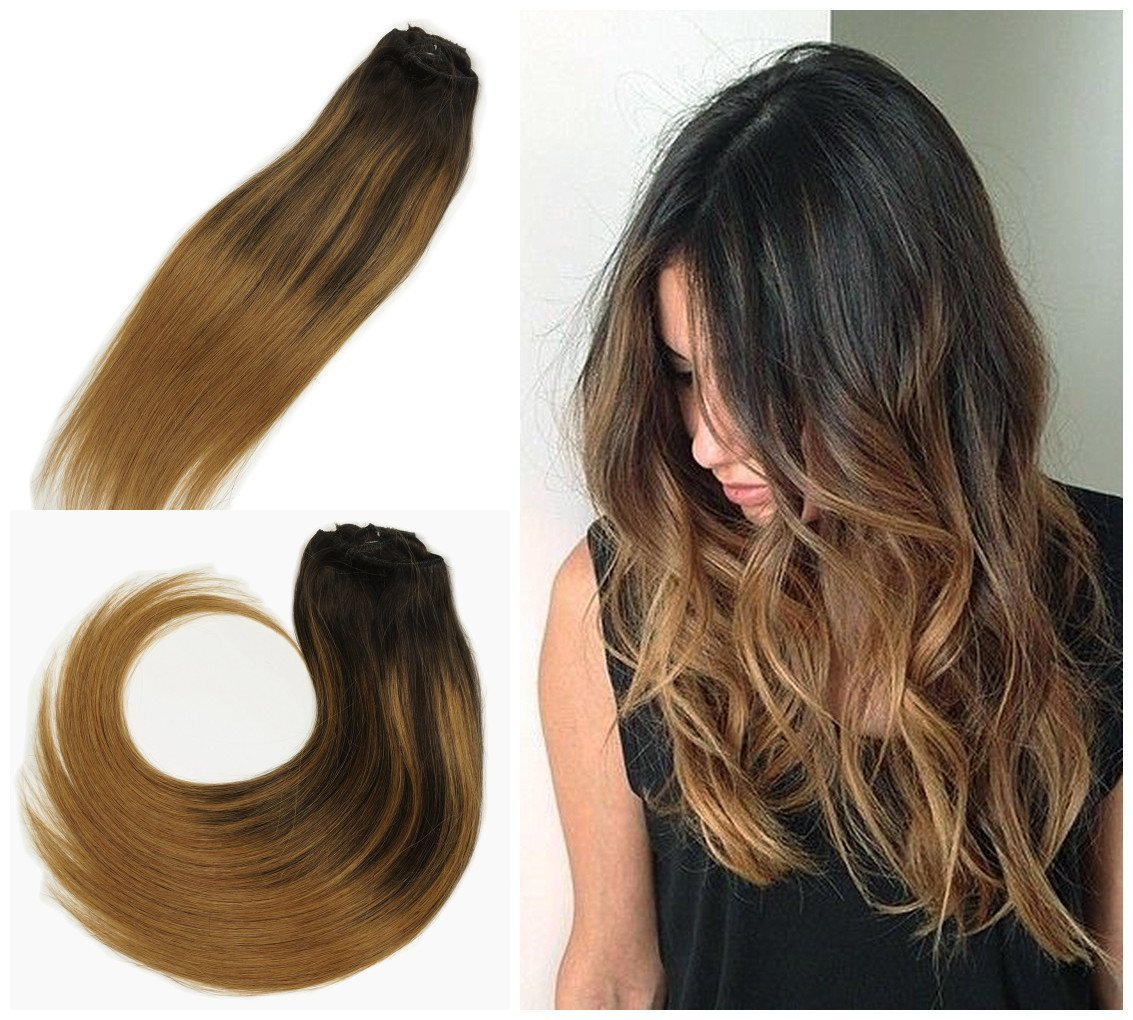 Cheap Brown Hair Caramel Highlights Find Brown Hair Caramel