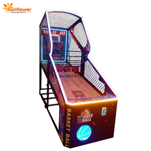 Indoor traditionele <span class=keywords><strong>arcade</strong></span> <span class=keywords><strong>basketbal</strong></span> spel, fabriek van <span class=keywords><strong>basketbal</strong></span> <span class=keywords><strong>game</strong></span> machines