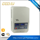 TSD-8000VA wall mounted servo motor single phase LCD automatic AC voltage regulator/stabilizer/AVR