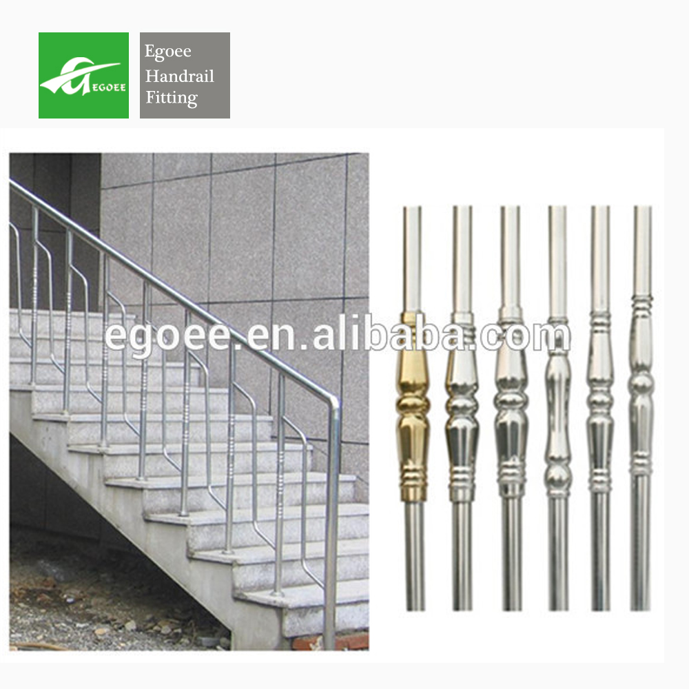 China Factory 304 316 Stainless Steel Safety Door Grill Design Steel