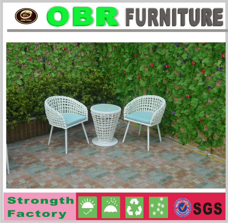 funky outdoor furniture. funky outdoor furniture suppliers and manufacturers at alibabacom