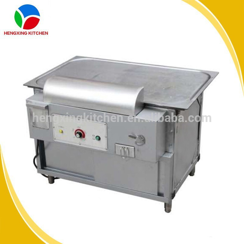 commercial professional gas teppanyaki grill stainless steel teppanyaki gas teppanyaki grill