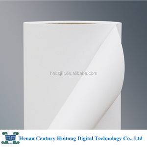 Transmax heat transfer printing paper for water based ink