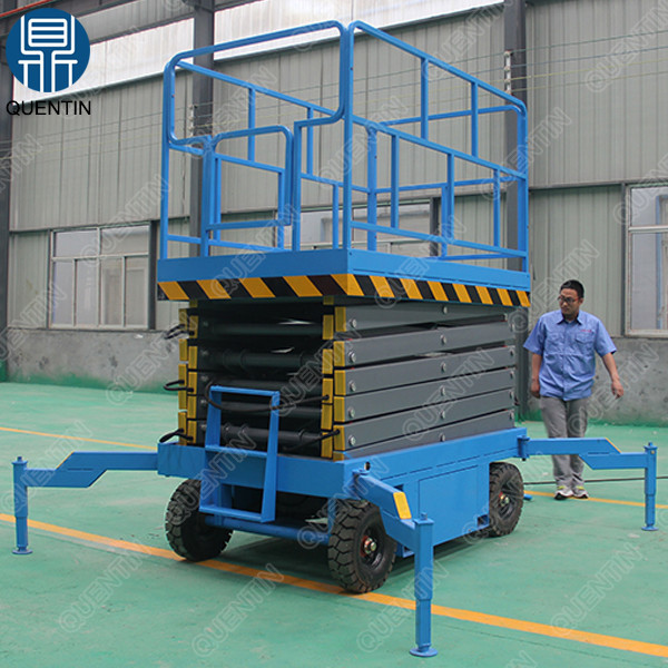 Maintenance Scissor Lift, Maintenance Scissor Lift Suppliers and ...