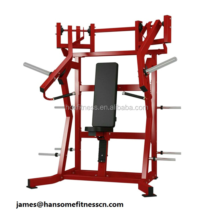 Iso-lateral Dumbbell Incline Bench Press Part - 41: ... Iso Lateral Bench Press By Iso Lateral Chest Press Iso Lateral Chest  Press Suppliers And ...