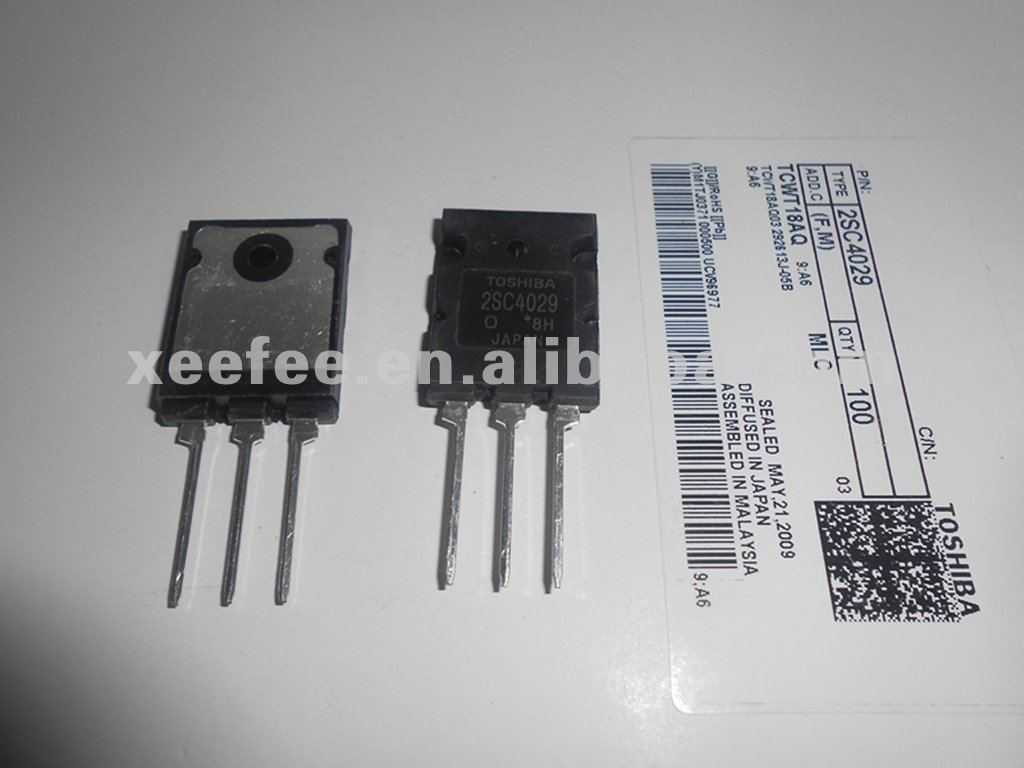 RON-107498MR1 ST IC PLD ISP 72I/O 10NS 100 TQFP