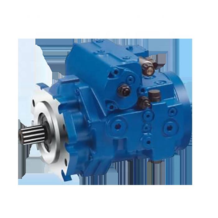 bosch Rexroth a4vg hydraulic pump A4VG28 A4VG56 A4VG71ep A4VG90 A4VG125 A4VG180 A4VG40