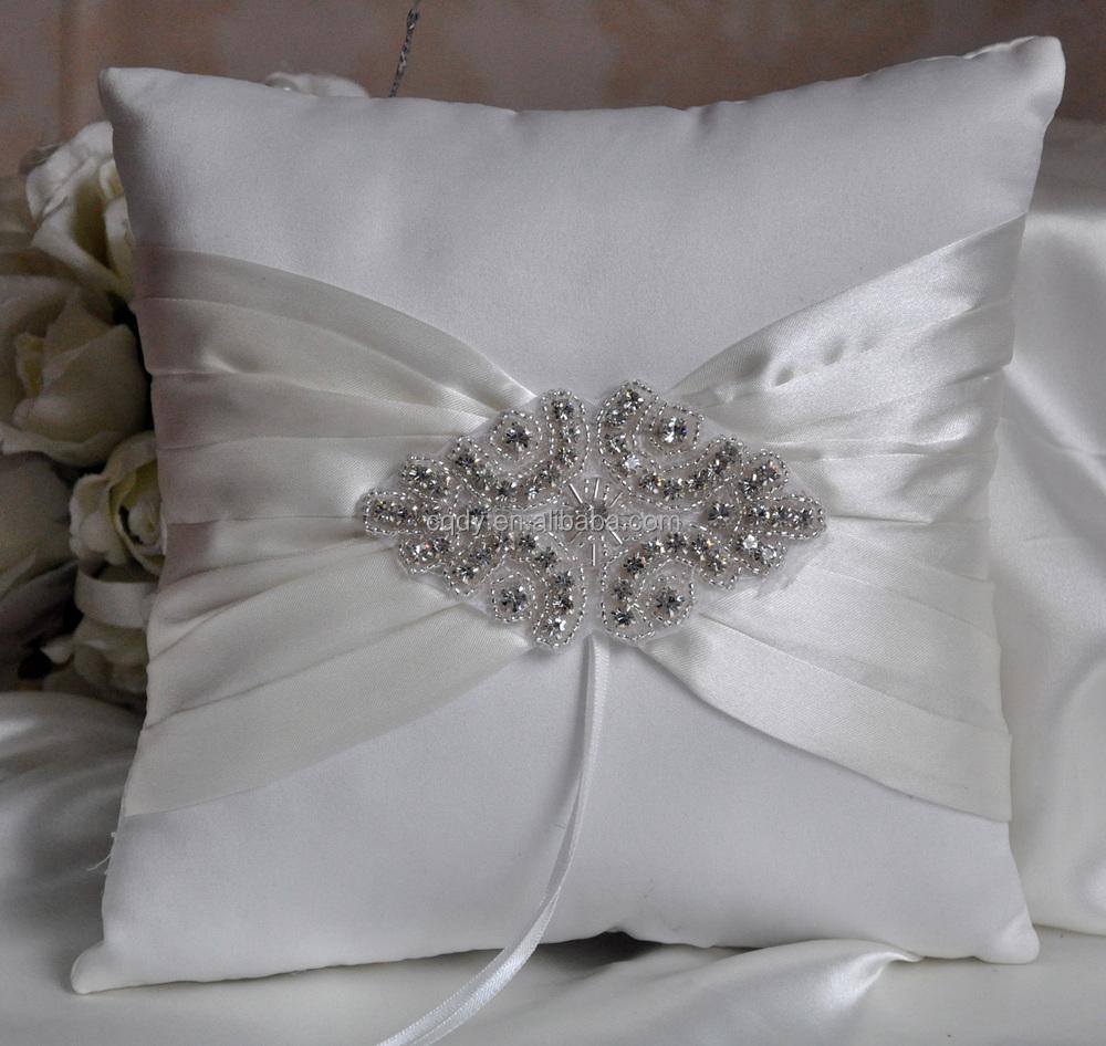 2014 Bling Wedding Decoration Sets Wedding Guest Book And Pen Set