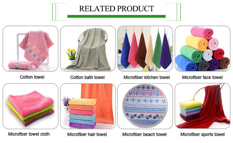 High standard in quality microfiber car gsm pineapple towel
