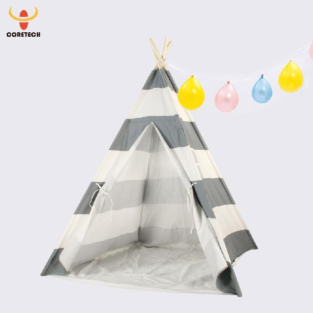model kidsu0027 tent car shaped toys tent child play tent  sc 1 st  Alibaba & Buy Cheap China car shape toy tent Products Find China car shape ...