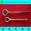 High Quality Link Fitting Hot Dip Galvanized Stainless Steel Eye Bolt /hardware/ Electric Power Fitting